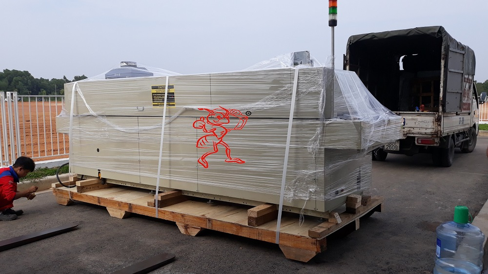 Dịch vụ đóng gói máy móc thiết bị đảm bảo an toàn Z1586191715075_957cadf75e74755fbb3a49cedd169dc4