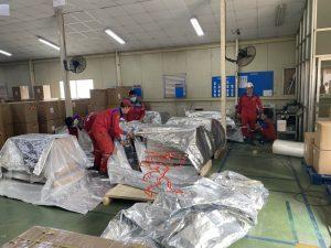 Đóng gói hàng hóa tại Cụm Công Nghiệp Tóc Tiên 1 78bae1049ac6609839d7-300x225
