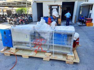 Đóng gói máy móc, hàng hóa tại Cụm Công Nghiệp Tam Phước Dich-vu-dong-goi-may-moc-xuat-khau-min-300x225